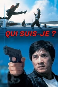 Qui suis-je ? en streaming