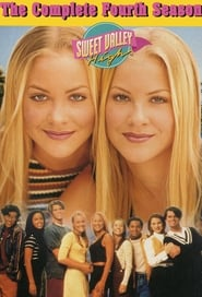 Sweet Valley High streaming vf poster