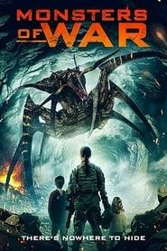 Monsters of War 2021