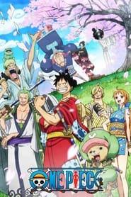 One Piece [Episode 837 Added]