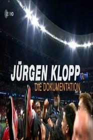 Jürgen Klopp: Vom Schwarzwald auf Europas Fußballthron 1970