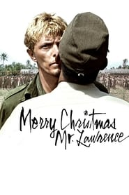 Watch Merry Christmas Mr. Lawrence