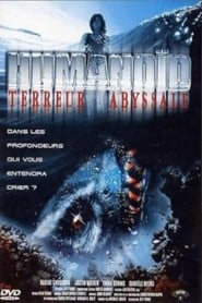 Humanoids from the Deep (1996)