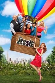 Джесси : Сезон 3