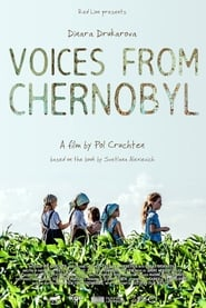 Voices from Chernobyl (2015)