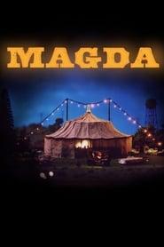 Magda 2004