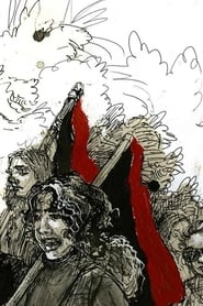 Hands Off Exarchia: New Democracy's War on Anarchists