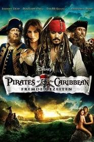 Fremde Gezeiten german stream online komplett  Pirates of the Caribbean - Fremde Gezeiten 2011 4k ultra deutsch streamhd
