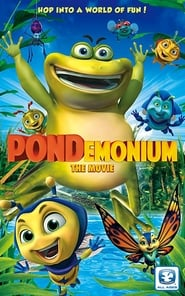 Pondemonium (2019) Full Movie Free