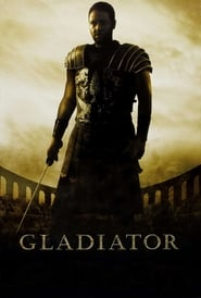 Gladiator - Azwaad Movie Database