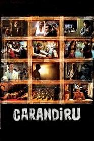 Nonton Film Carandiru (2003)
