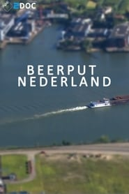 Beerput Nederland (2017) Online Lektor PL CDA Zalukaj