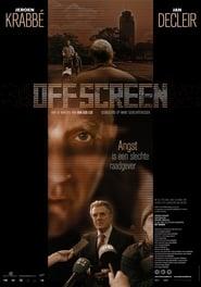 مترجم أونلاين و تحميل Off Screen 2005 مشاهدة فيلم