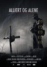 Alliert og alene 2015