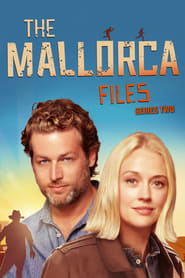The Mallorca Files - Series 2 (2021) poster