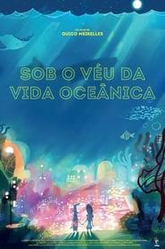 Sob o Véu da Vida Oceânica