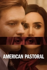 Watch American Pastoral 2016 online free full movie hd