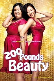 200 Pounds Beauty (2006) Tagalog Dubbed
