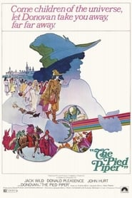 The Pied Piper (1972)