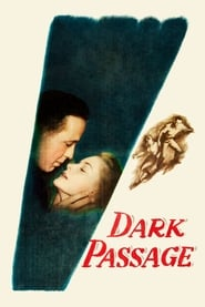 Watch Dark Passage