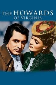 The Howards of Virginia (1940) online ελληνικοί υπότιτλοι