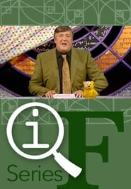 QI - Series B Season 6