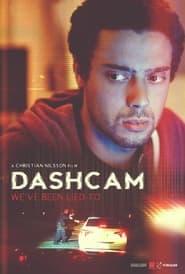Dashcam (2021)