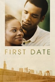 First date 2016
