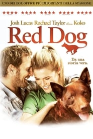 Guardare Red Dog