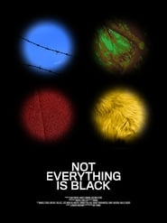 Not Everything is Black