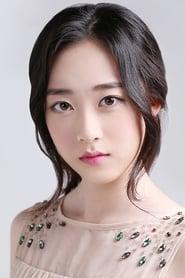 Go Ju-yeon