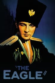 The Eagle (1925)