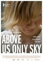 مشاهدة فيلم Above Us Only Sky 2011 مترجم أون لاين بجودة عالية