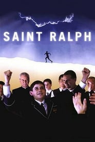 Poster for Saint Ralph