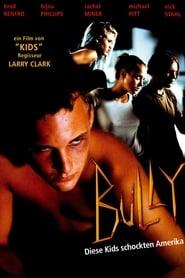 Bully – Diese Kids schockten Amerika (2001)