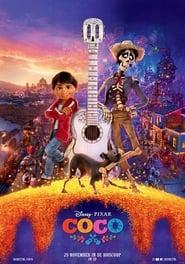 Coco - Online Films Kijken