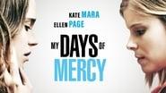 My days of Mercy 2019 0