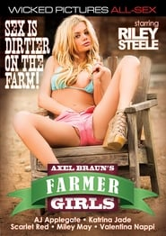 Farmer Girls