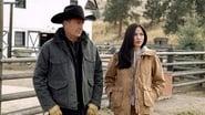 Yellowstone Season 2 Episode 8 : Behind Us Only Grey