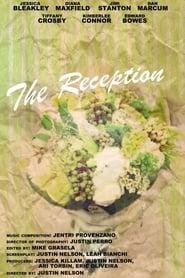 The Reception HD Download or watch online – VIRANI MEDIA HUB