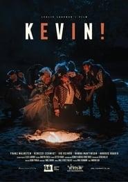 Kevin, NO! (2020)