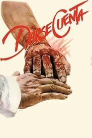 Darse cuenta (1984) | Darse cuenta