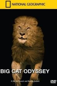 Big Cat Odyssey