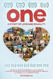 One: A Story of Love and Equality 2014