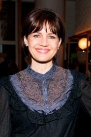 Carla Gugino photo