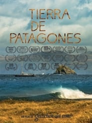Tierra de Patagones (2015) Zalukaj Online