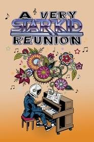 A Very StarKid Reunion