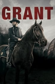 Grant Season 1 Episode 3