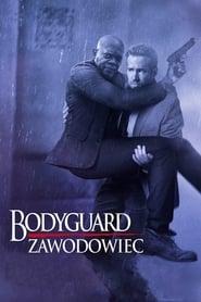 Bodyguard Zawodowiec Oglądaj film Online 2017 HD