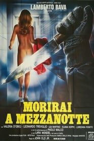 You'll Die at Midnight (1986)